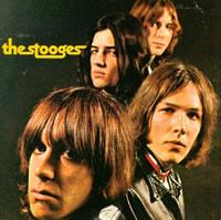 stoogesstooges1